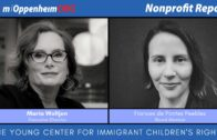 The Future of Immigrant Children Under the New Administration | Nonprofit Report