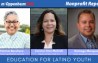 Leadership Programs for Latino Youth | Nonprofit Report