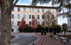 Rollins Foundation Donates $65M to Emory University's Public Health Department