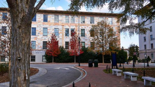 """""""Emory University"""" by alans1948 licensed under CC BY 2.0"""