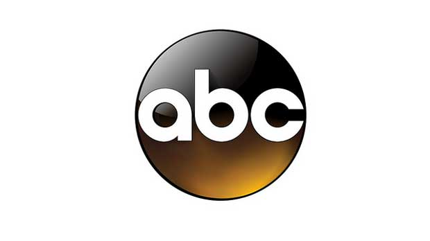 """""""abc-gold-logo"""" by David Guo licensed under CC BY 2.0"""