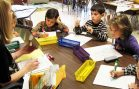 Texas Begins Search for Organizations to Help Reshape Special Education Resources