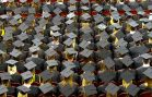 Private Universities Start Lowering Tuition Costs in Hopes of Boosting Enrollment