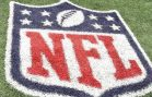 NFL Settles – $1Billion Fund to Cover Serious Injuries to Former Players Over the Next 65 Years