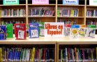 Foreign Language Education Flopping in the U.S.