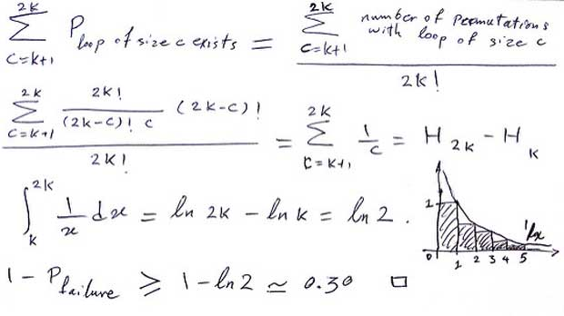 """""""Some Math"""" by Behdad Esfahbod licensed under CC BY 2.0"""