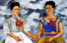 Chicago to Host Largest Exhibit on Frida Kahlo's Work in 2020