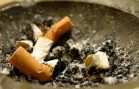 School Rejects Funds from Tobacco-Linked Foundation