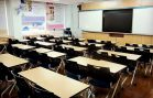 Students in NYC Special Education System Face Major Obstacles in Access and Funds