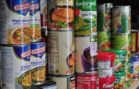 Connecticut Studying Problem of Food Insecurity at Colleges