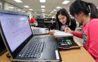 Technology, AI Creating Larger Presence in Classrooms