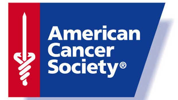 """American_Cancer_Society_Logo2"" by SITS Girls licensed under CC BY 2.0"