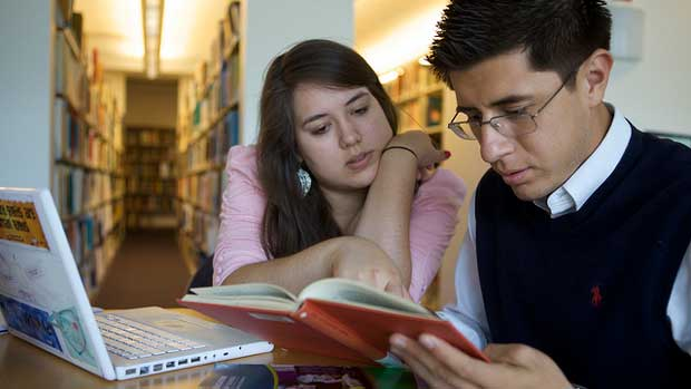"""Latino Read 2313"" by US Department of Education licensed under CC BY 2.0"