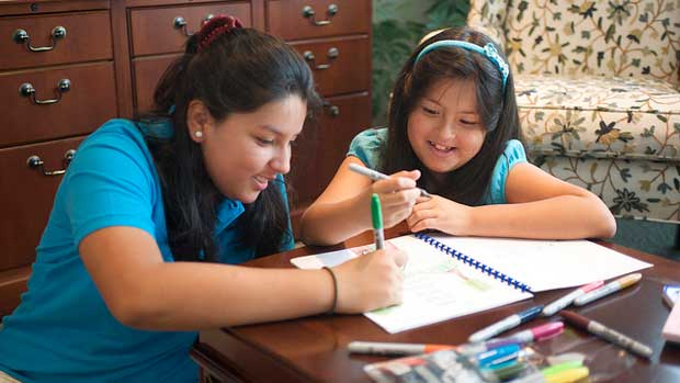 """Latino Read 1096"" by US Department of Education licensed under CC BY 2.0"