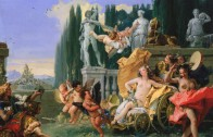 Preview: Colin B. Bailey on Giovanni Battista Tiepolo's The Empire of Flora