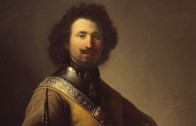 Preview: Colin B. Bailey on Rembrandt Harmenszoon van Rijn's Portrait of Joris de Caulerij