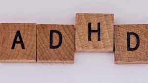 """""""ADHD"""" by Practical Cures licensed under CC BY 2.0"""