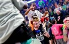 Penn State Students Raise More than $10M in Dance Marathon