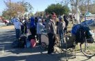 Judge Approves Shutdown of Large California Homeless Camp