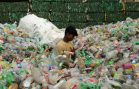 UN: Plastic Bans Can Work, But Need Planning and Enforcement