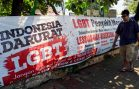 Research Warns Indonesia Gay Bashing is Fueling HIV Epidemic