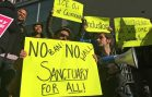 US Appeals Court: Trump 'Sanctuary Cities' Order is Illegal