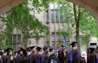 Feds Investigate Allegations of Discrimination at Yale