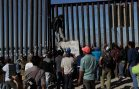Migrants Fill Tijuana Shelters, More on Way to US Border