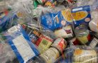 Food bank: Cost of Food Increases 15 Percent in Rhode Island