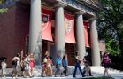 University Investments Fare Well in 2018, But Worries Linger