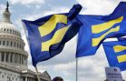 Push for Broader LGBT Rights Slowed by Lack of GOP Support
