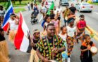 AP Explains: Juneteenth Celebrates End of Slavery in the US