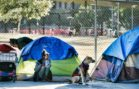 LA Mayor Backs Proposed Federal Ending Homelessness Act