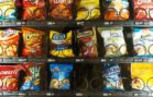 Americans Love Snacks. What Does That Mean for Their Health?