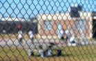 Immigrant Advocates Sue US Over Yanked Detention Hotline