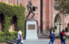 Free USC Tuition to Students With $80K or Less Family Income