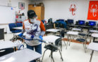 States Suspending Standardized Tests as Schools Close