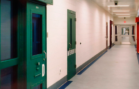 Kids Under Threat: Virus Hitting Juvenile Detention Centers