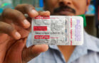 Big Study Casts More Doubt on Malaria Drugs for Coronavirus