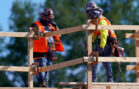 Why US Hiring Could Rebound Faster Than You Might Expect