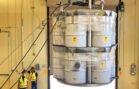 New Mexico Demands More of US When Addressing Nuclear Waste