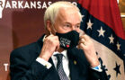 Arkansas Governor Signs Medical Conscience Objections Law
