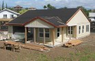 Marin County Nonprofit Creates Affordable Housing