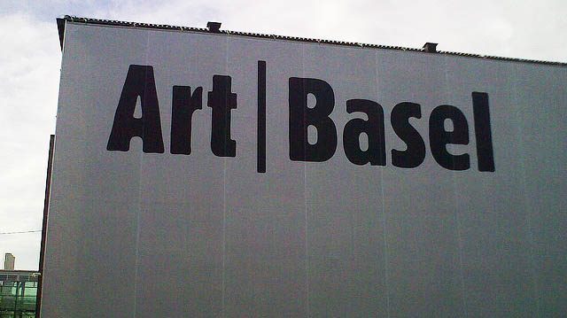 """""""art_basel_2009_june"""" by Art Comments licensed under CC BY 2.0"""