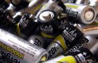 Poll: Batteries Rarely Recycled, Pose Danger to Environment