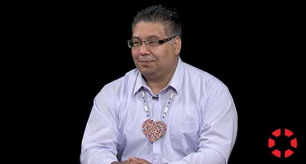INSIGHT: American Indian Resource Center at Bemidji State University – Bill Blackwell Jr.