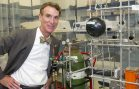 Bill Nye the Science Guy to Host Controversial Series on Netflix