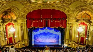 """""""Boston Opera House Theater - 2014-04-12"""" by Bill Damon licensed under CC BY 2.0"""