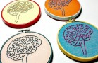 A Closer Look at How the Human Brain Processes Language — And It's 'Mind Blowing'