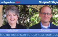 Importance of Trees and Urban Forests | Nonprofit Report